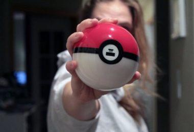 astuces pokemon go-infoidevice
