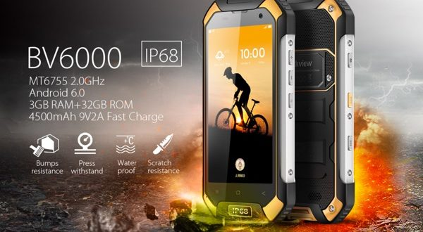 blackview bv6000 ip68-infoidevice