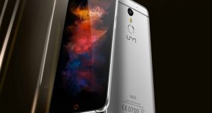 smartphone umi max-infoidevice