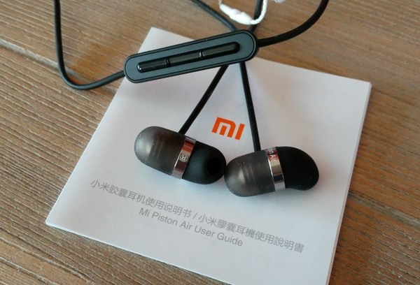 telecommande xiaomi piston air-infoidevice