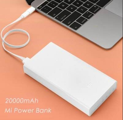 xiaomi power bank 2000 mah pokemon go-infoidevice