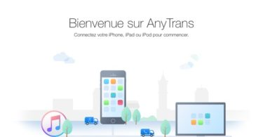 anytrans-5-mac-windows-infoidevice
