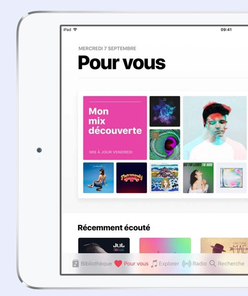apple-music-ios-10-infoidevice