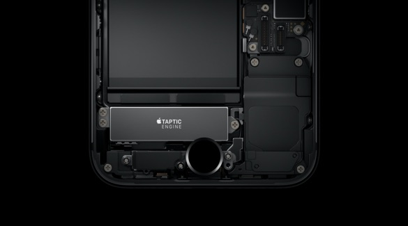 bouton-home-iphone-7-taptic-engine-infoidevice