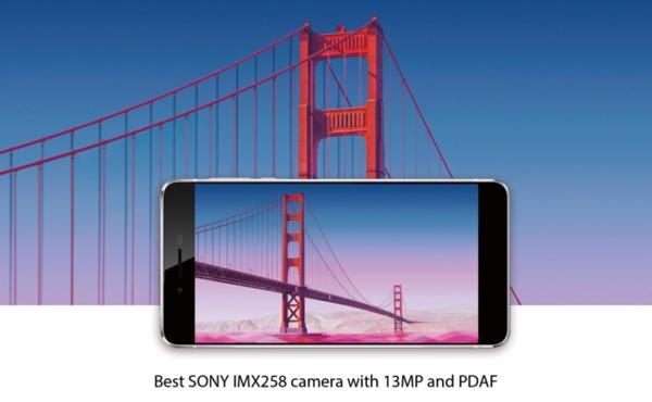 camera-sony-imx258-vernee-mars-helio-p10-infoidevice