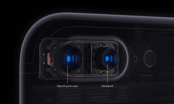 double-appareil-photo-iphone-7-plus-infoidevice