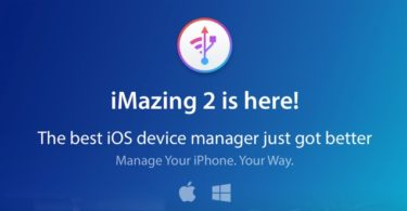 imazing-2-alternative-itunes-mac-windows-infoidevice