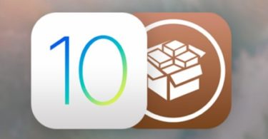 installer-cydia-ios-10-infoidevice