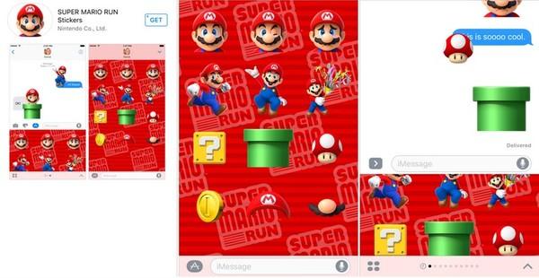 installer-stickers-super-mario-run-sur-iphone-infoidevice