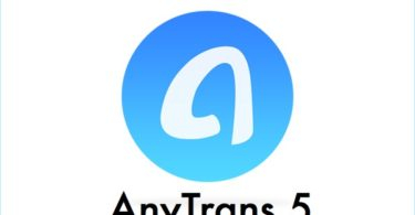 logiciel-anytrans-5-alternative-itunes-infoidevice