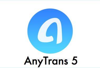 logiciel-anytrans-5-alternative-itunes-infoidevice