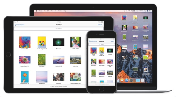 macos-sierra-10-12-disponible-infoidevice