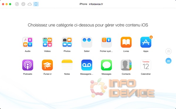 menu-categories-anytrans-infoidevice