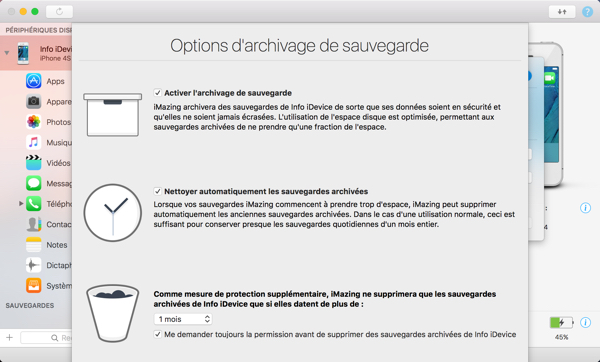 option-archivage-imazing-2-infoidevice