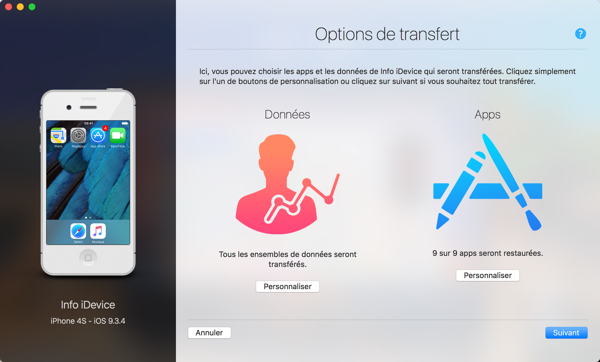 option-transfert-imazing-2-infoidevice