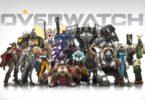 overwatch-gratuit-infoidevice