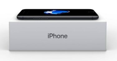 presentation-iphone-7-infoidevice