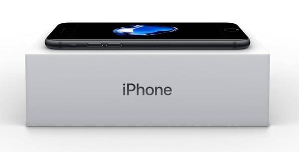 Comment Vendre Son Ancien Iphone Avant D Acheter Un Iphone 8 Ou