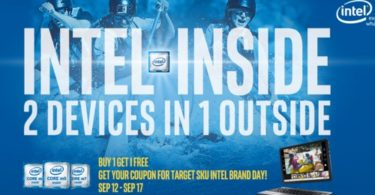 promotion-tablette-ultrabook-intel-inside