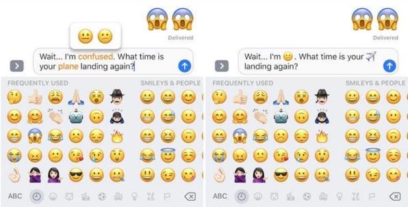 remplacer-mots-par-des-emojis-ios-10-infoidevice