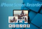 revue-logiciel-iphone-screen-recorder-pour-mac-et-windows
