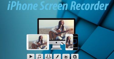 revue-logiciel-iphone-screen-recorder-pour-mac-et-windows