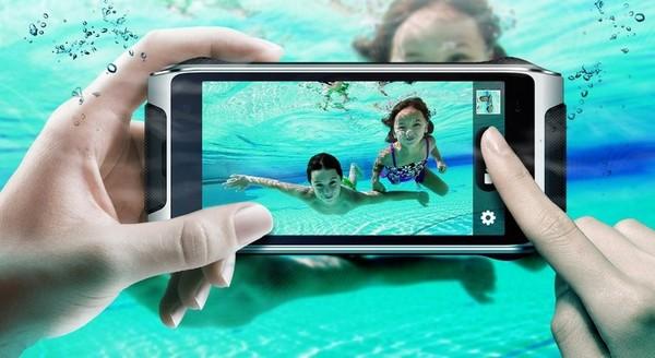 smartphone-etanche-homtom-ht20-infoidevice
