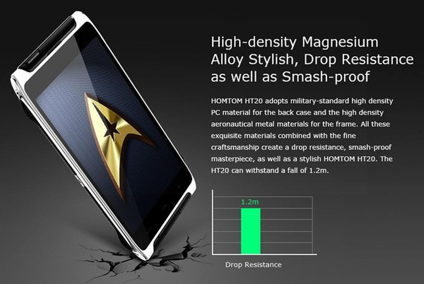 smartphone-resistant-homtom-ht20-infoidevice