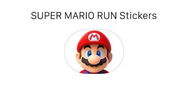 stickers-super-mario-run-imessage-infoidevice