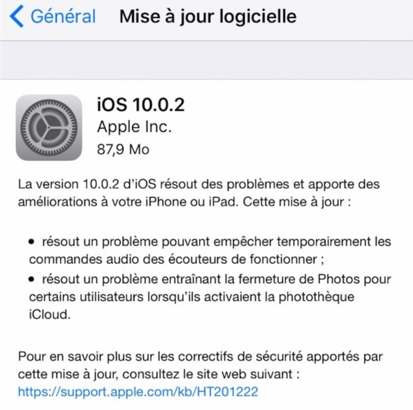 update-ios-10-0-2-iphone-7-infoidevice