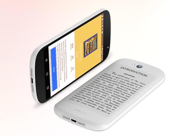 yotaphone 2 ecran e-ink-infoidevice