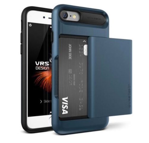 coque-iphone-7-vrs-design-damda-glide-infoidevice