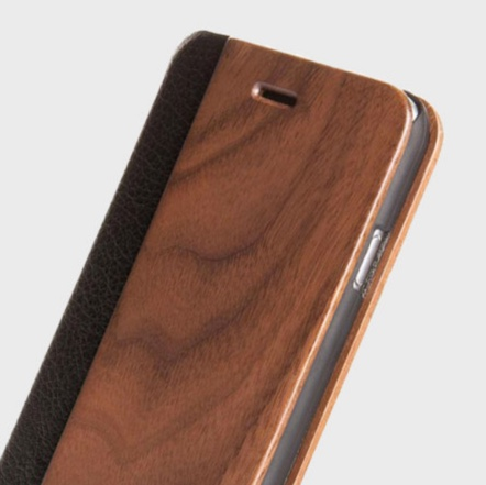 coque-iphone-7-woodcessories-ecoflip-comfort-bois-infoidevice