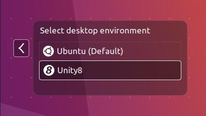 ubuntu-16-10-yakkety-yak-unity-8-infoidevice