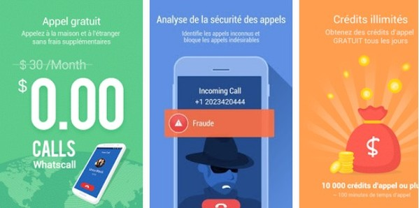 app-whatscall-appels-gratuits-infoidevice