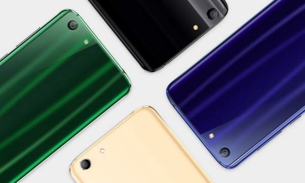 coloris-elephone-s7-infoidevice