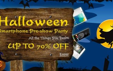 deal-smartphone-halloween-party-infoidevice