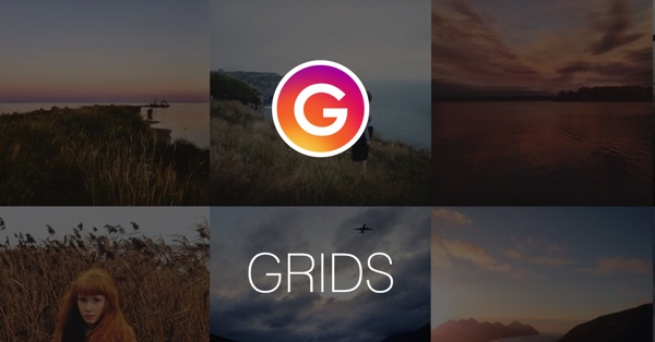 grids-4-client-instagram-pour-mac-et-windows-infoidevice