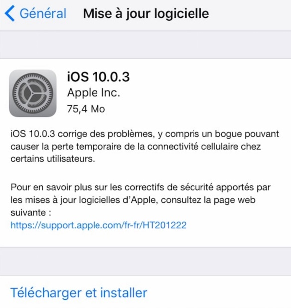 maj-iphone-7-ios-10-0-3-infoidevice