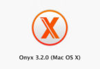 onyx-3-2-compatible-macos-sierra-infoidevice