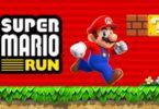 super-mario-run-ios-android-infoidevice