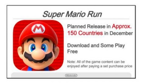 super-mario-run-telechargement-gratuit-infoidevice