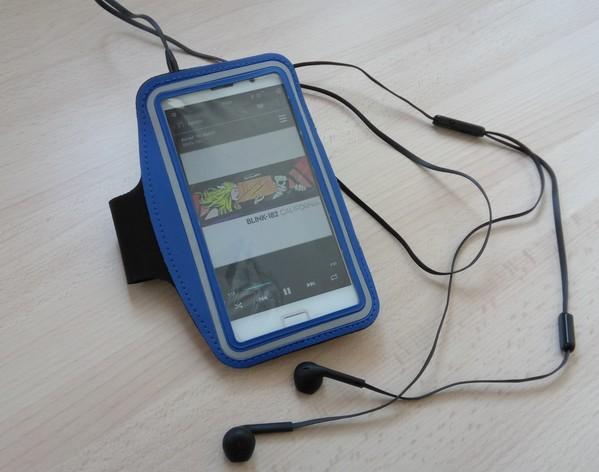 test-brassard-sport-grand-smartphone-infoidevice