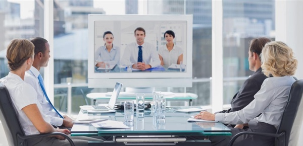 videoconference-teletravaille
