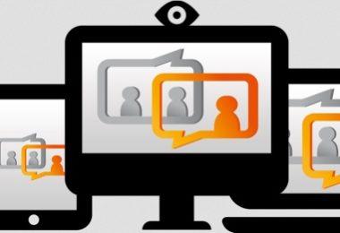 visioconference-sur-plateforme-mobile