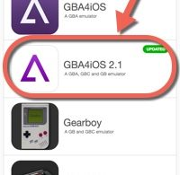 2-installer-emulateur-gba4ios-ios-10-infoidevice