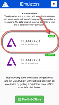 4-installer-emulateur-gba4ios-ios-10-infoidevice