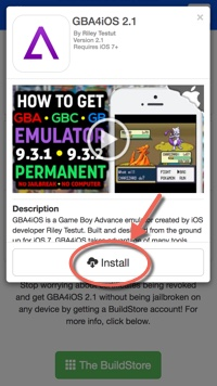 5-installer-emulateur-gba4ios-ios-10-infoidevice