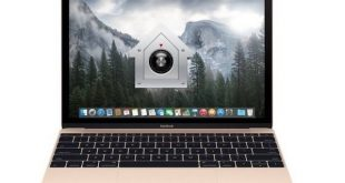 activer-protection-sip-macbook-pro-touch-bar-infoidevice