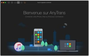 anytrans-5-ios-10-version-noire-infoidevice